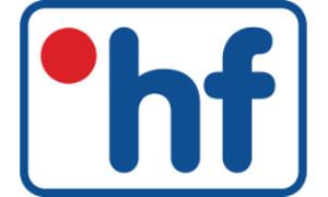 HF Kanusport