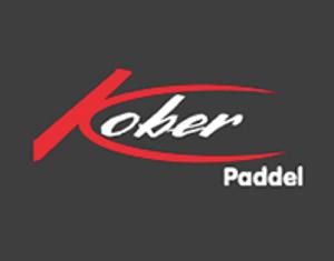 Kober Paddel