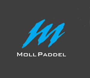 Moll Paddel